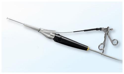 耳鏡検査機器