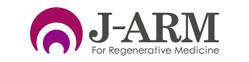 J-ARM